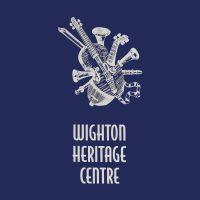 Music from the Wighton Collection Image