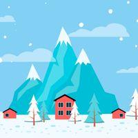 Lochee Winter Festival Image