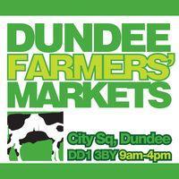 Dundee Farmers