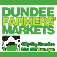 Dundee Farmers Market  Image
