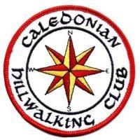 Caledonian Hillwalking Club Dundee Image
