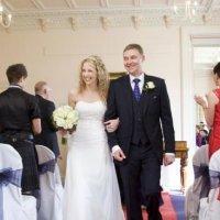 West Park Wedding Fayre Image