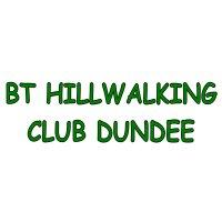 BT Hillwalking Club Dundee Image