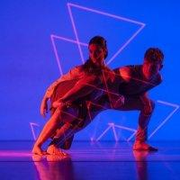 An Evening with the Stars - Dancilicious Dance Company Image