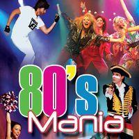 80s Mania Image