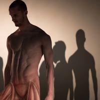 BalletBoyz: 14 Days Image