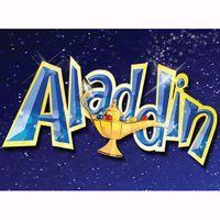 Aladin Image