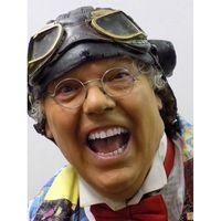 Roy Chubby Brown Image