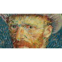 Exhibition on Screen Encore: Vincent Van Gogh - A New Way of Seeing Image