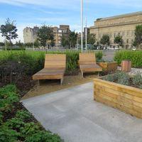 Slessor Gardens Image