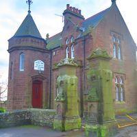Lochee Park Image