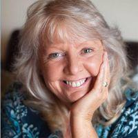 An Evening with Psychic Medium June Field Image