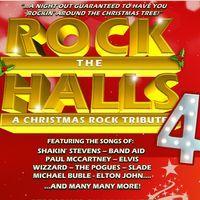 Rock the Halls 4 Image