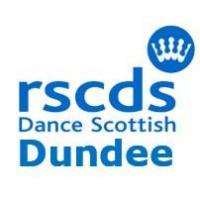 Scottish Country Dance Classes Image