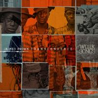 Jaimeo Browns Transcendence: Work Songs / Fergus McCreadie Trio Image