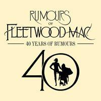Rumours of Fleetwood Mac - 40 Years of Rumours Image