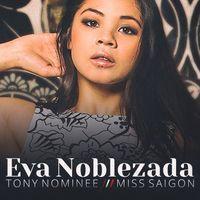 Eva Noblezada - Girl No More Image