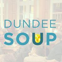 Dundee Soup Image