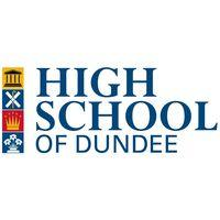 High School of Dundee Autumn Concert - Reformation and Revolution Image