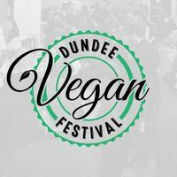Dundee Vegan Festival Image