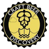 Craft Beer Discovery Image