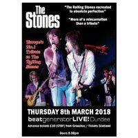 The Stones Image