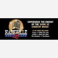 Nashville Live Image