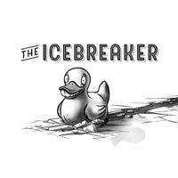 Icebreaker Stand-up Comedy Night Image