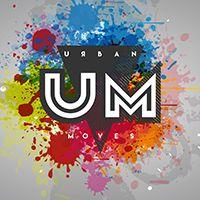 Urban Moves Dance Auditions Image