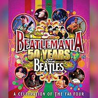 Beatlemania Image