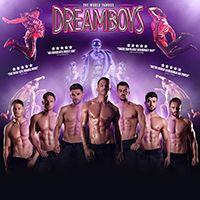 Dreamboys Image