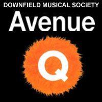 Avenue Q Image
