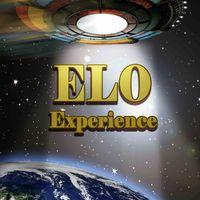 The ELO Experience Image