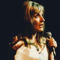 Evergreen - A Tribute to Barbara Streisand Image