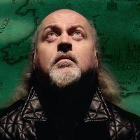 Bill Bailey: Larks In Transit Image