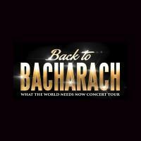 Back To Bacharach Image