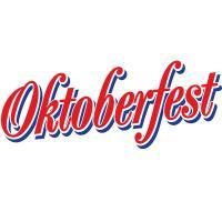 Oktoberfest Image