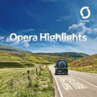 Opera Highlights Image