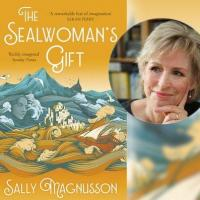 Sally Magnusson: in Conversation with Sue Lawrence Image