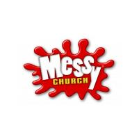 Messy Christmas Fun for Families Image