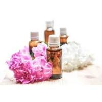 Natural Beauty Products Workshop Image