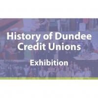 History of Credit Unions in Dundee Image