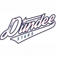 Dundee Stars v Sheffield Steelers Image