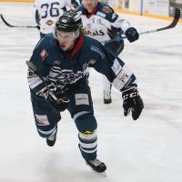 Dundee Stars v Fife Flyers Image