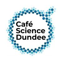 Cafe Science Dundee: Artificial Intelligence: Risks, Rewards and Science Image