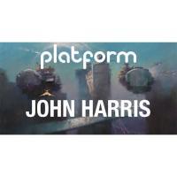 Platform: John Harris Image