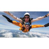 Charity Summer Skydive Event 2019 Image