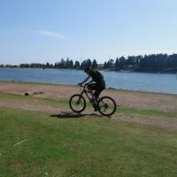Holiday Bike Camp for Children (3 days) Image