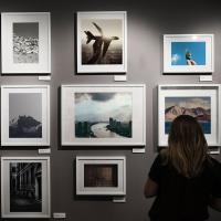 ART309 Annual Exhibition Image