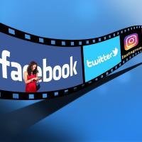 Bringing Technology and Computer Gaming into Social Good Image